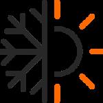 GFK-Profile-in-HVAC