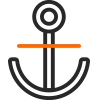 GFK-Profile-in-Marine