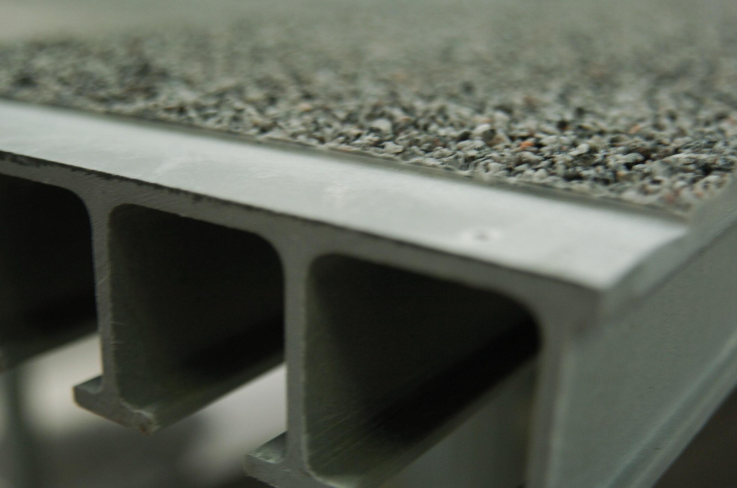 GVK brugdekplanken_anti sliplaag