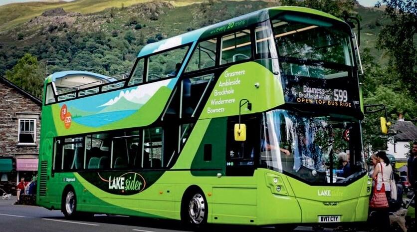 krafton-Kundenspezifischen-Profile-Wrightbus