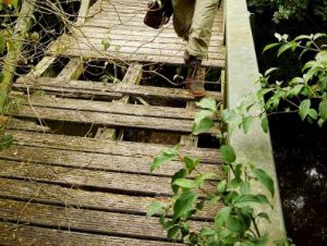 krafton-bijl-bruggen-Brückensanierungen