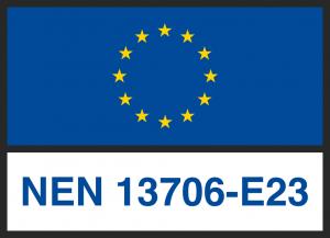 nen-13706-E23