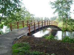 GFK-Brückenbelag-von-krafton