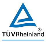 TUV-Rheinland