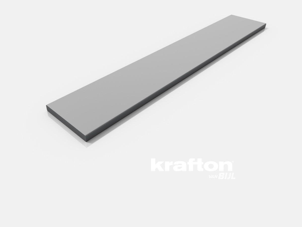 krafton-GFK-Flach-Profil