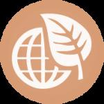 krafton-GFK-Profil-Umweltschonend