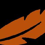 krafton-GFK-Profile-Leichtigkeit
