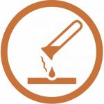 krafton-GFK-Profile-Vorteile-Chemische-Resistenz