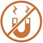 krafton-GFK-Profile-Vorteile-Nicht-magnetisch