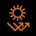 krafton-GFK-Profile-Vorteile-wetterfest