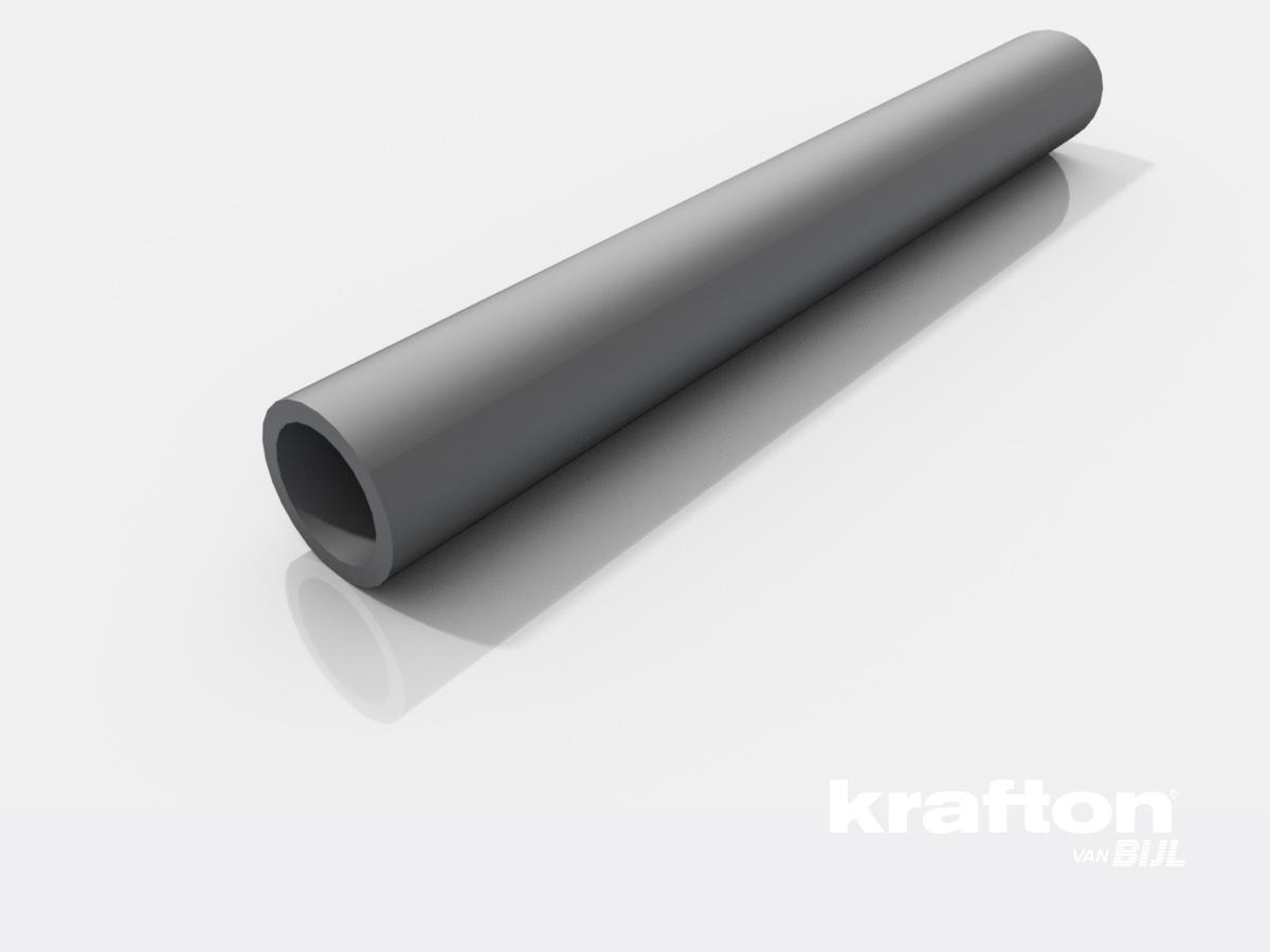 krafton-GFK-Rohrprofil