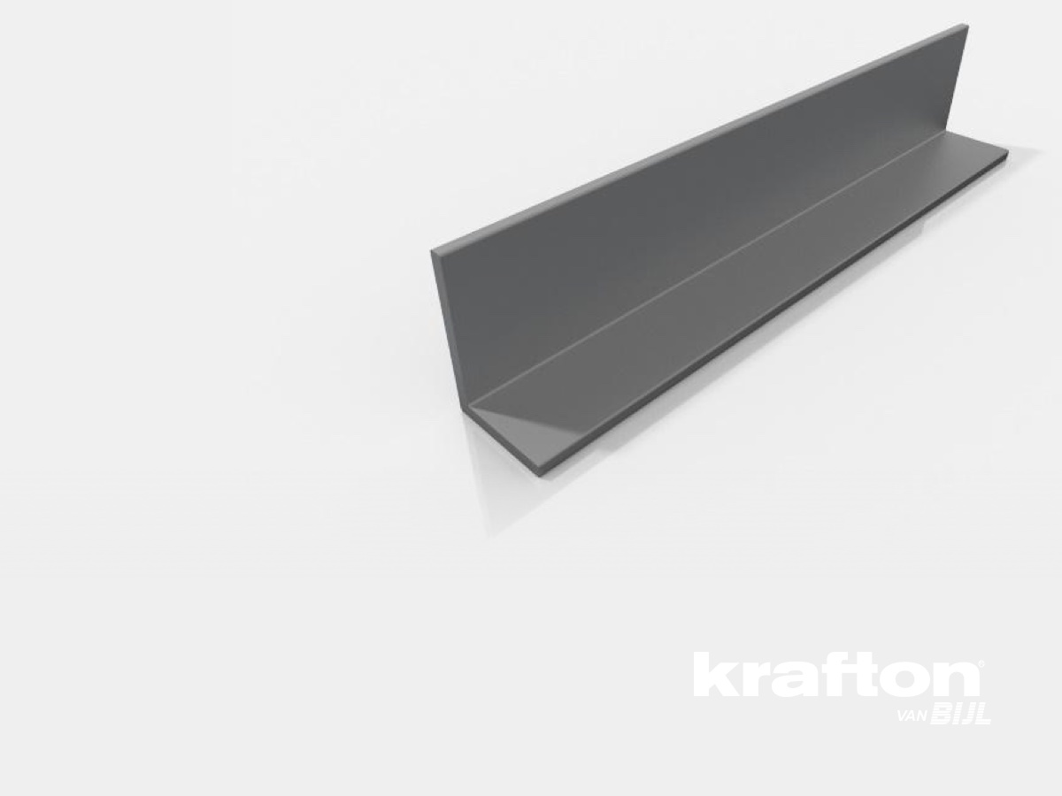 krafton-GFK-Winkel-Profil