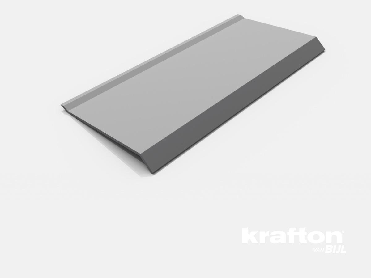 krafton-GFK-Z-Profil