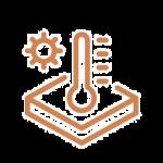 krafton-Thermisch-Isolierend