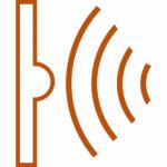 krafton-Vorteile-GFK-Profile-Radar-durchlässig