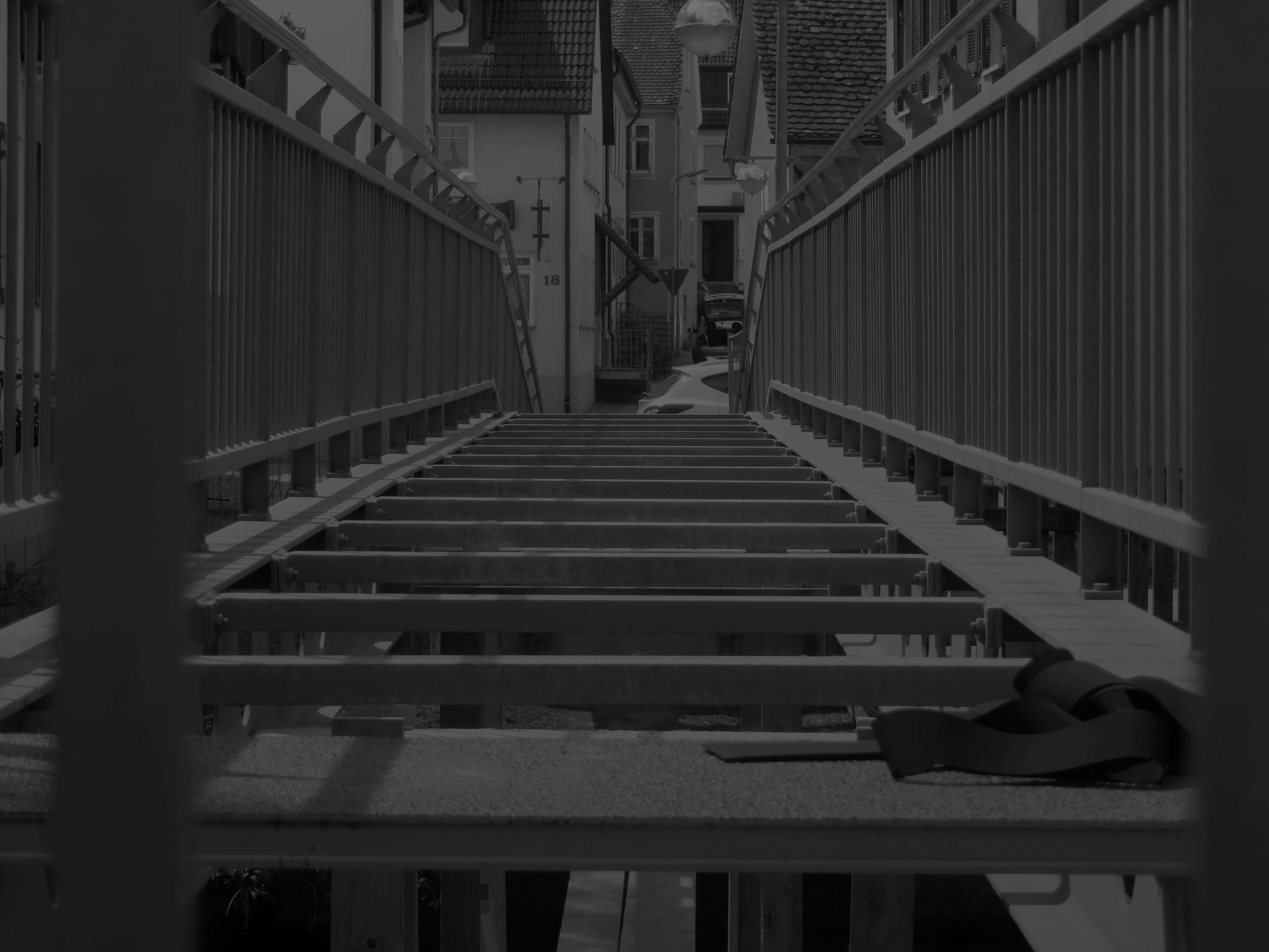 krafton-GFK-Brückenbeläge-Montagemethoden