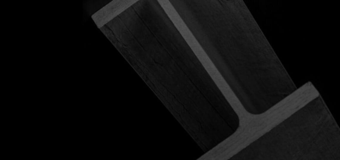 krafton-GFK-Konstruktionsprofile