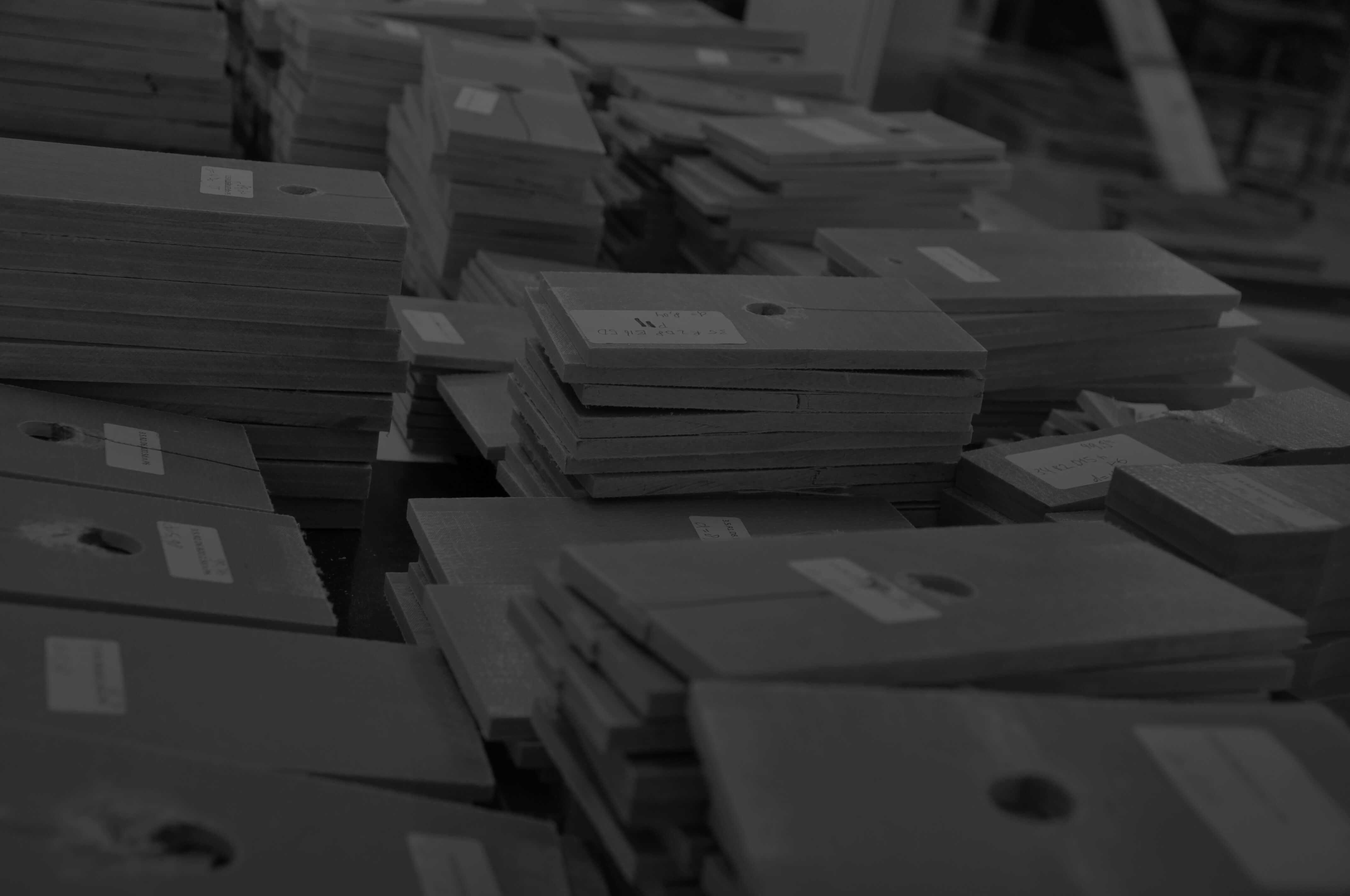 krafton-GFK-Zertifizierung