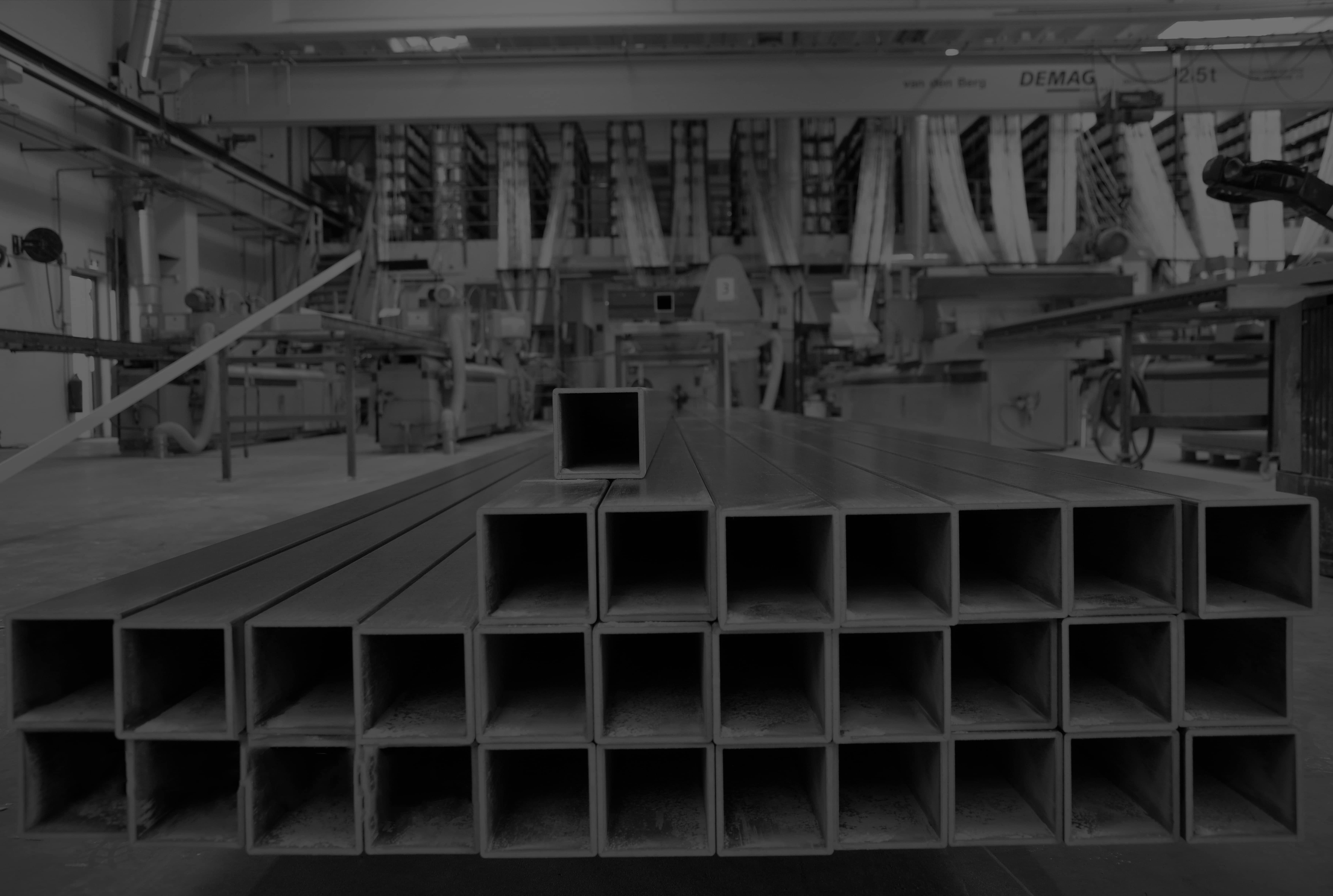 krafton-von-BIJL-GFK-Hersteller