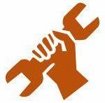 krafton-GFK-Profile-niedrige-Installationskosten