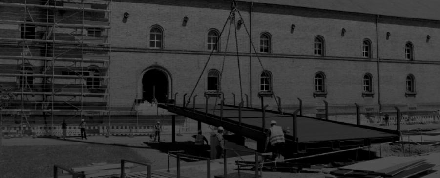 krafton-GFK-Brückenbelag-Paradeplatz